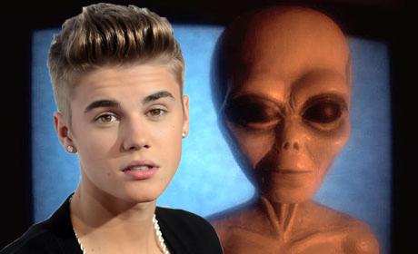 aliens_blog